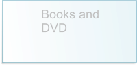 Books and DVD