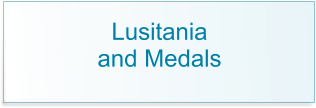 Lusitania and Medals